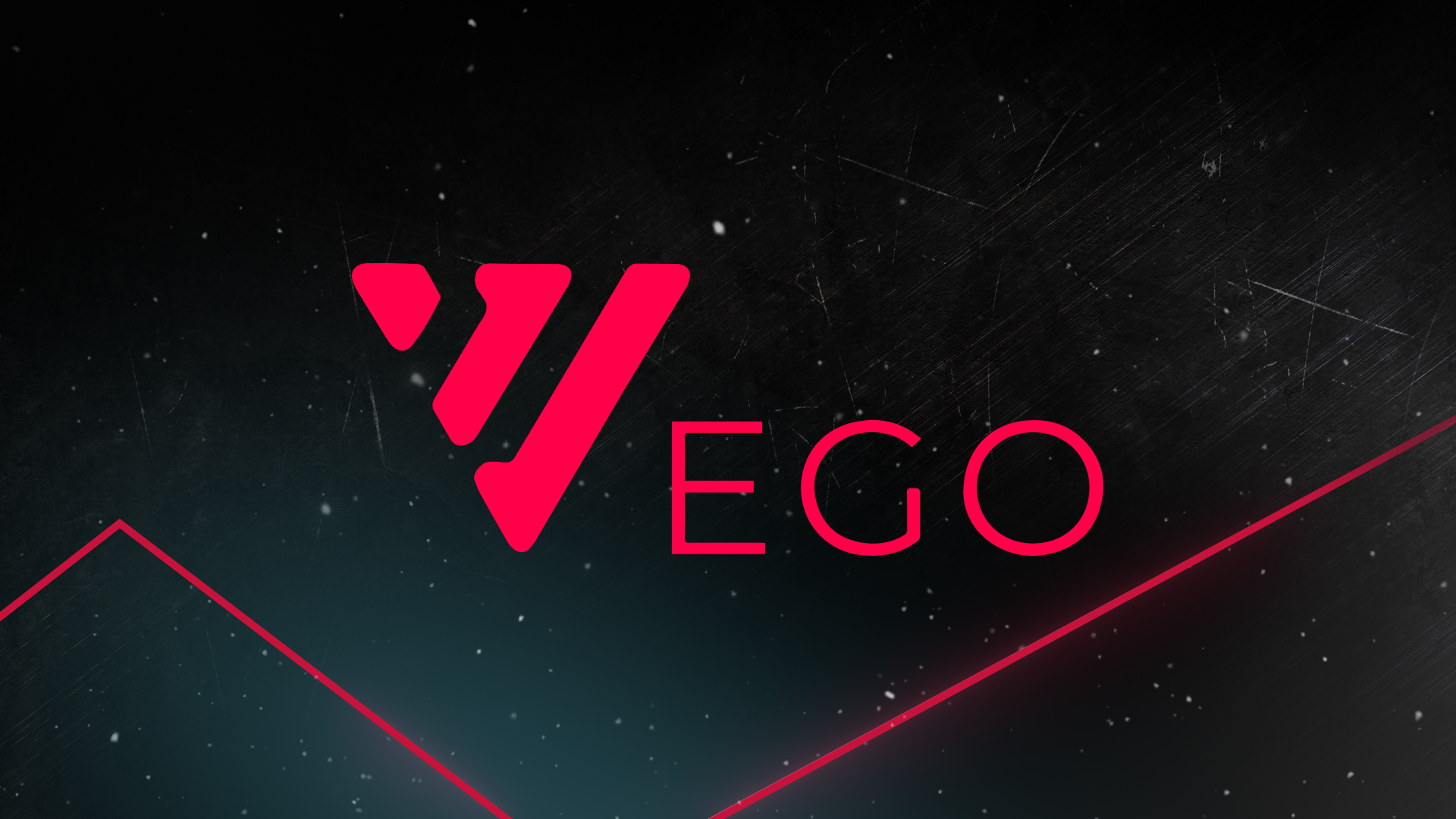 V1 Ego