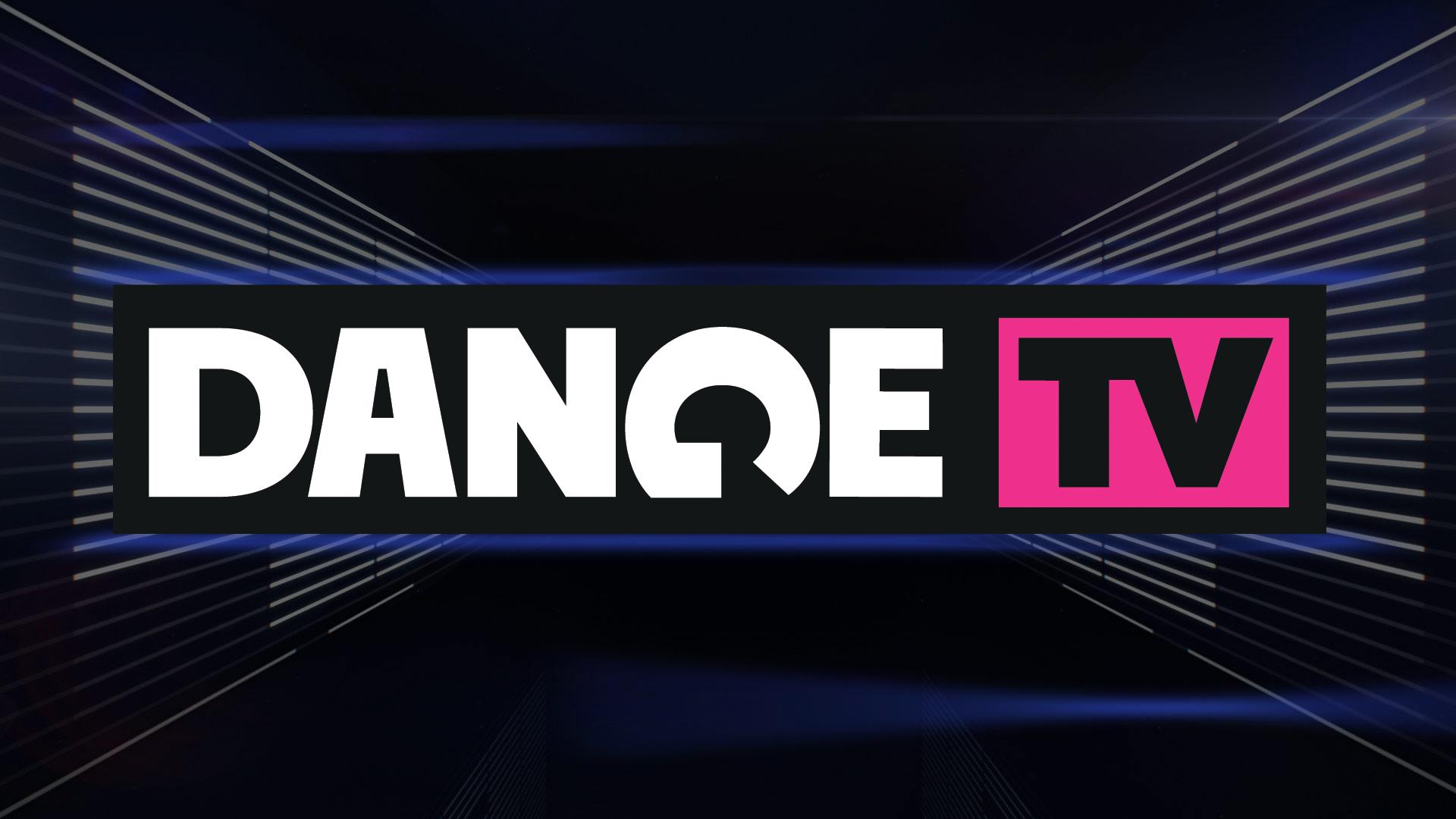 Dange TV