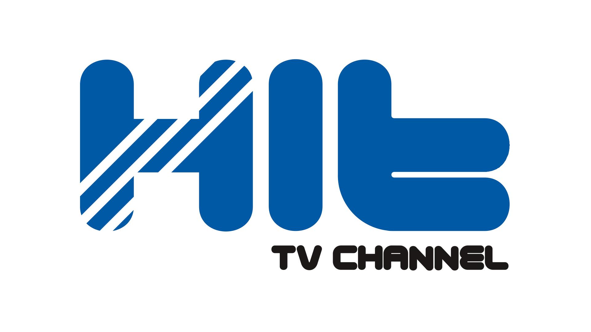 HitTV