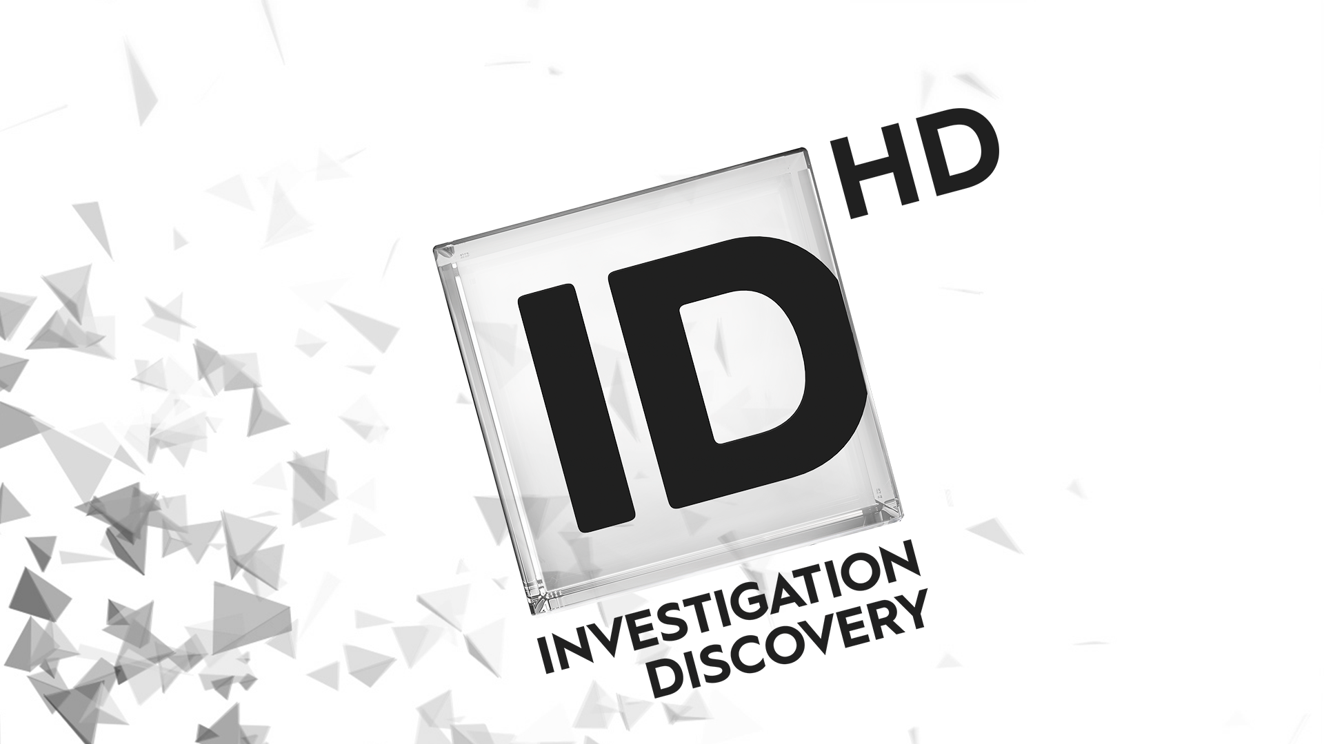 ID Investigation Discovery HD