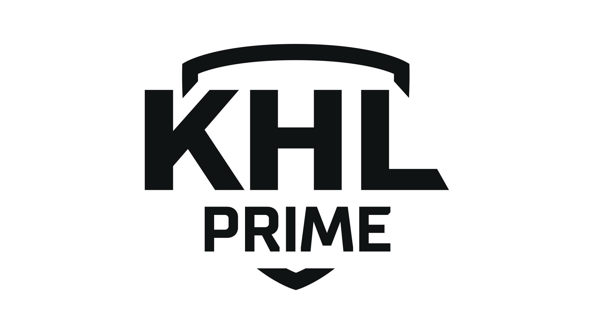 KHL Prime