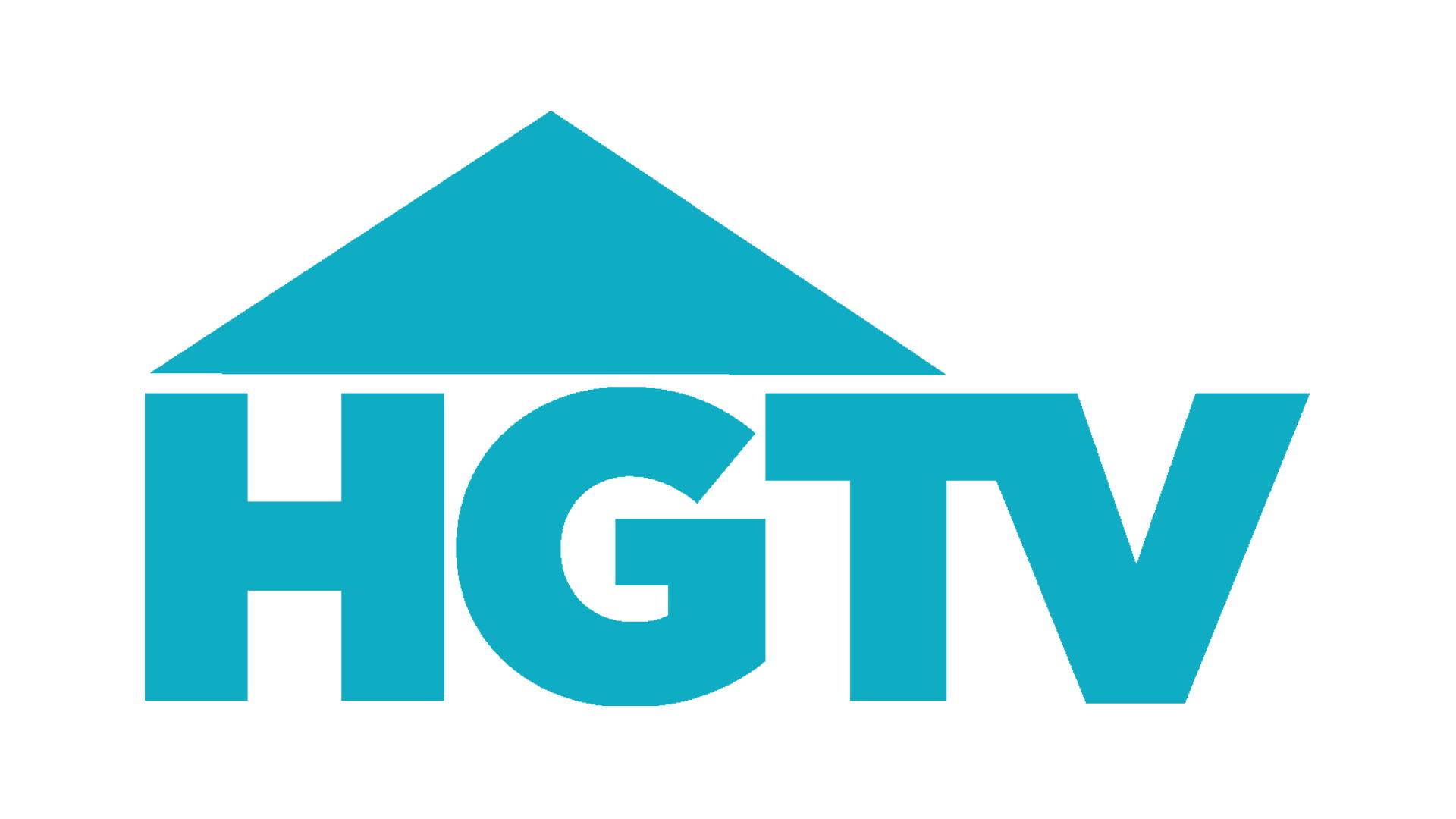 HGTV HD