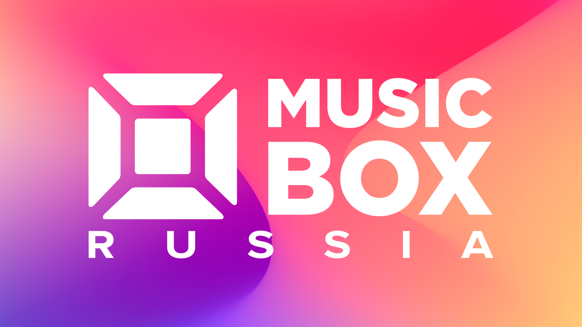 Music Box Russia HD