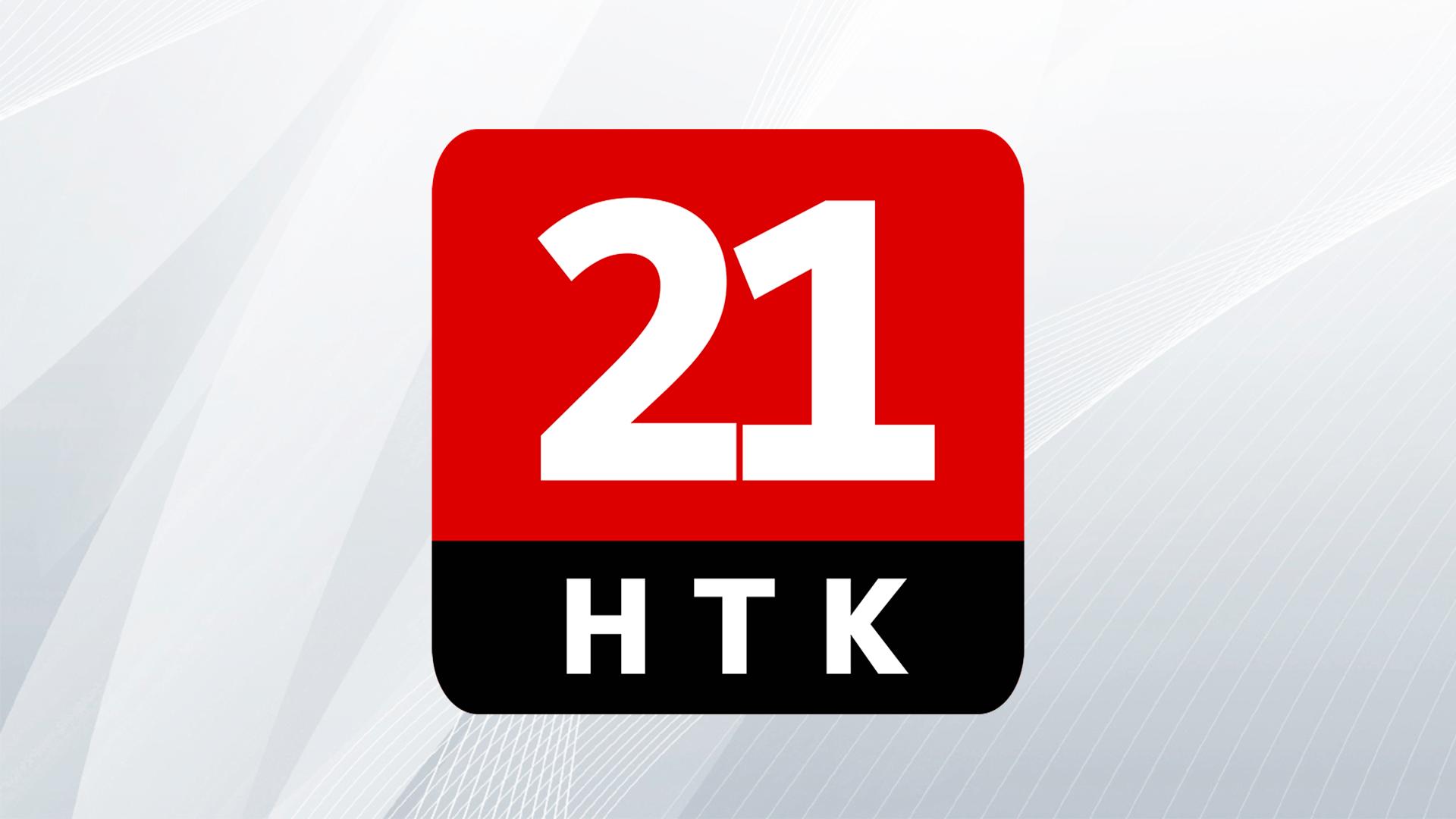 НТК-21
