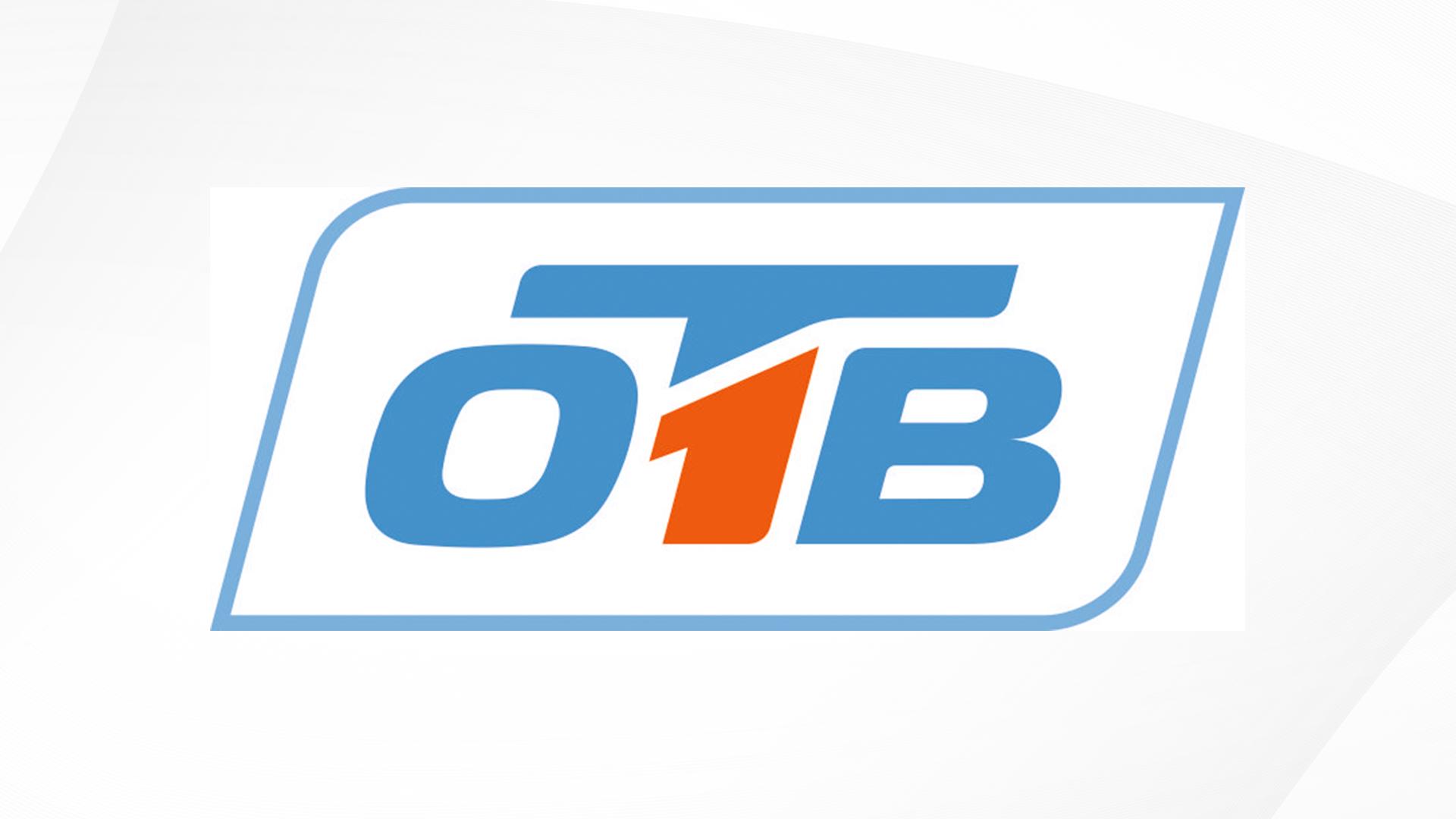 ОТВ-Булат