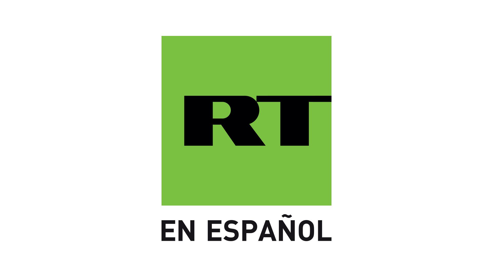RT Spanish HD