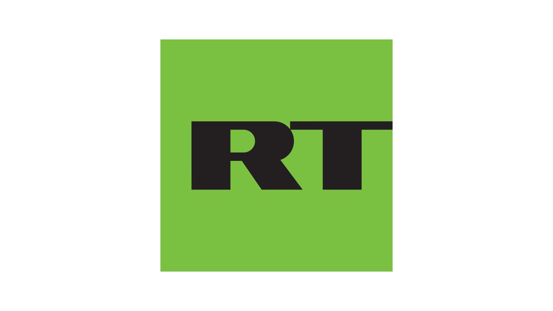 RT Europe HD