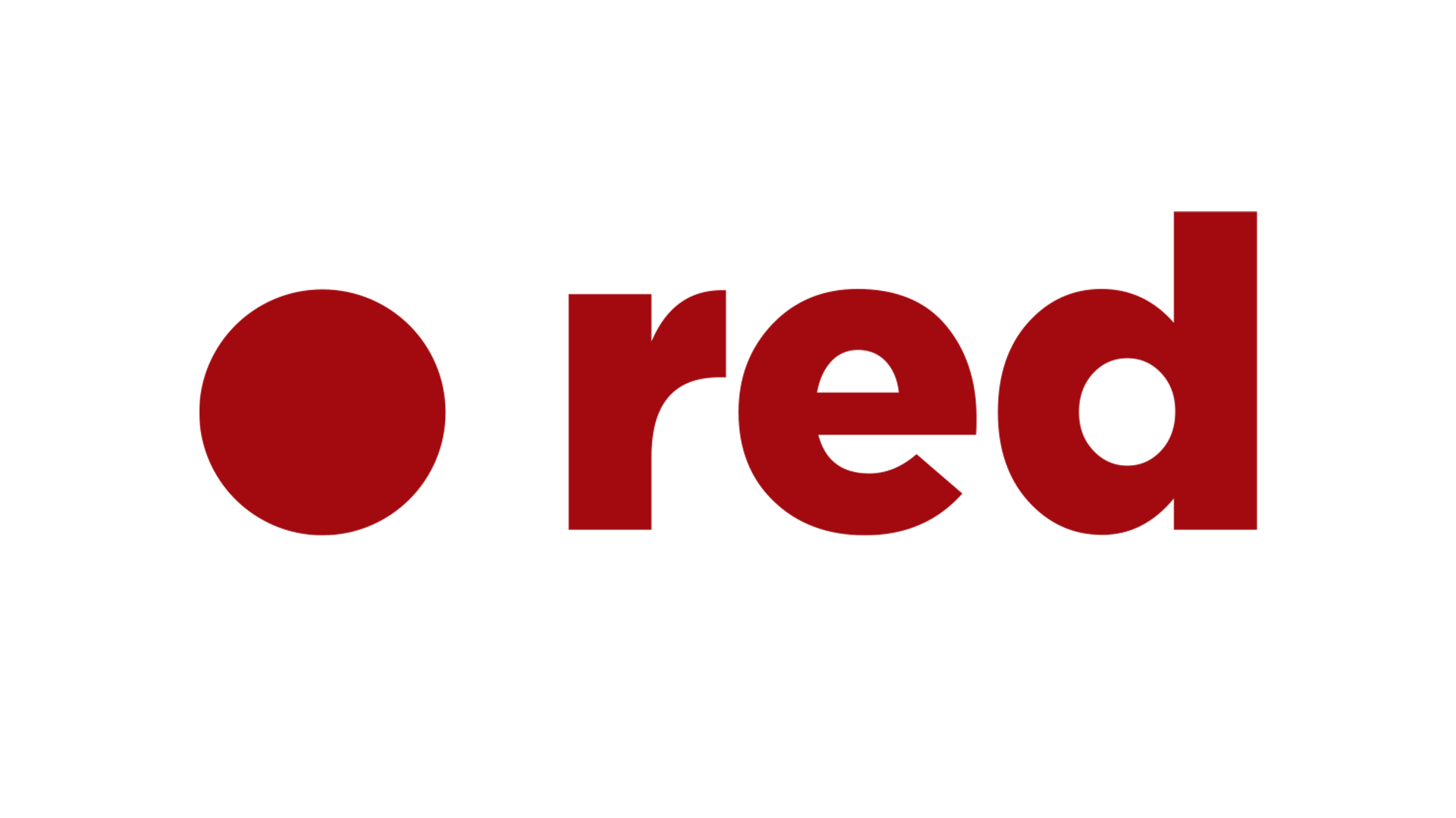 .Red HD