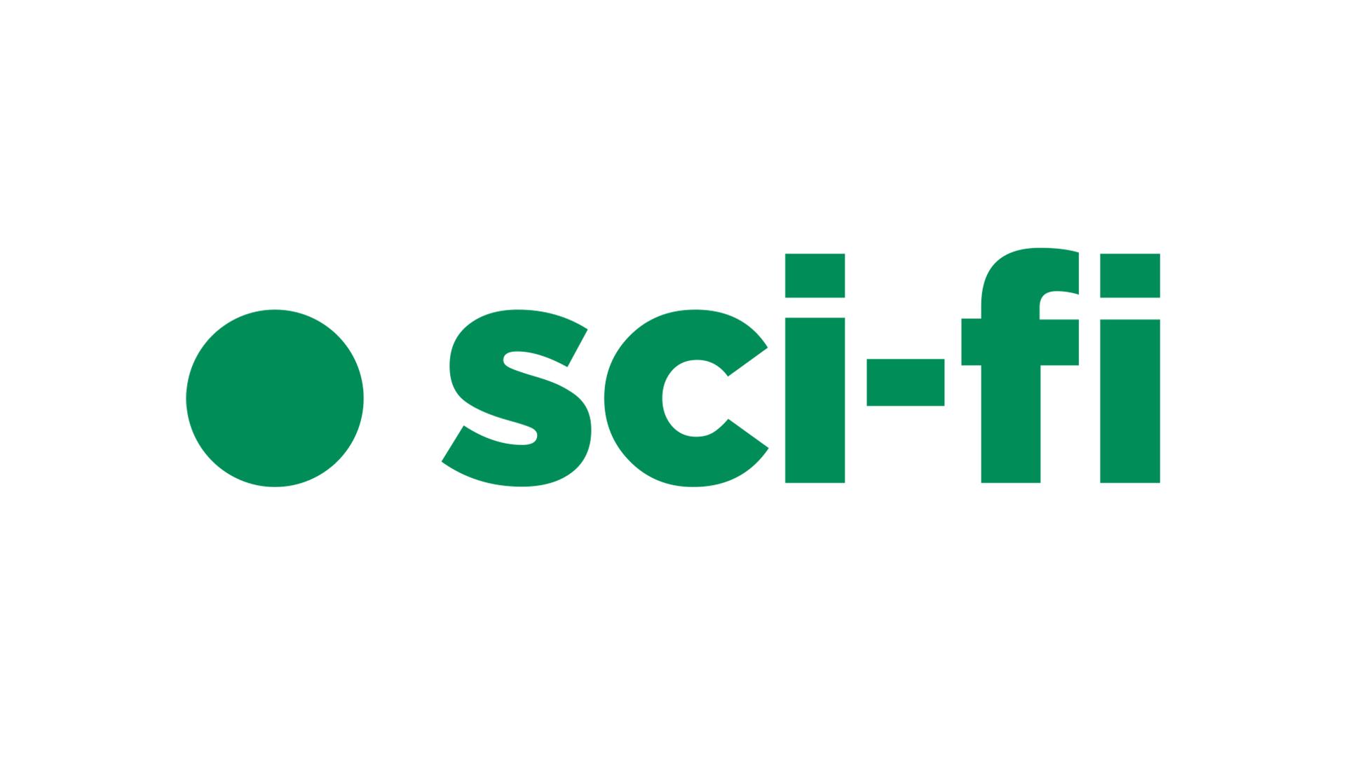.Sci-Fi HD