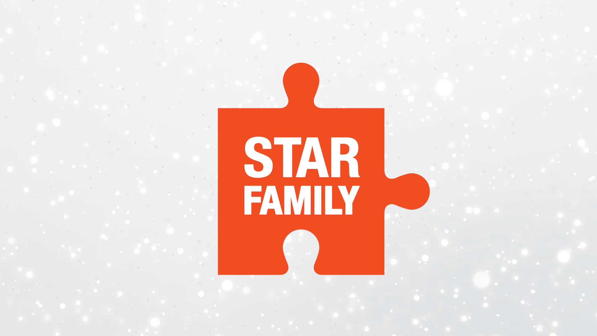 STAR Family HD